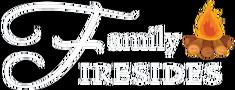rsz_1family_firesides_logo